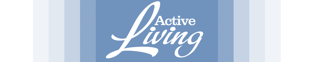 Active Living Magazine